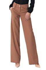 Nife Dámské kalhoty model 140889 Nife
