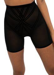 Dorina Dámské stahující kalhotky Dorina D01607P