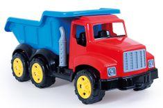 DOLU Maxi nákladiak 83cm