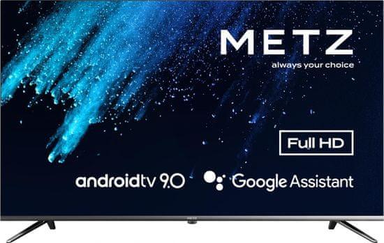 Metz 40MTB7000