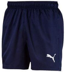 "Puma Active Woven Short 5"" B Palace Blue kratke hlače za dječake"