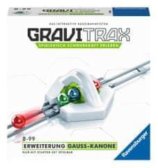 Ravensburger GraviTrax Magnetni kanon