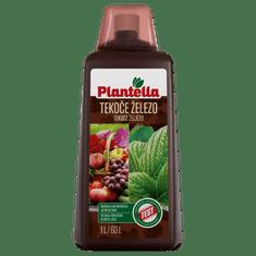 Plantella Tekuće željezno gnojivo, 1 l