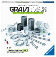 Ravensburger GraviTrax steze