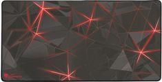 Genesis Carbon 500 Flash, Maxi (NPG-1282)