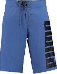Puma pánske kraťasy Swim Long Board Shorts 90766201