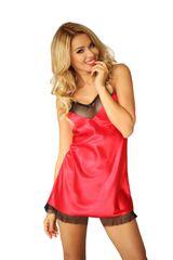 Kalimo Erotické prádlo model 63814 Kalimo