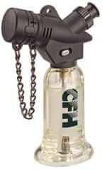 CFH CFH MB010 Minihořák