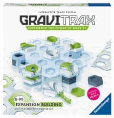 Ravensburger GraviTrax gradbeni set