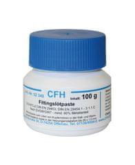 CFH CFH FP348 Pasta na pájení fitinek