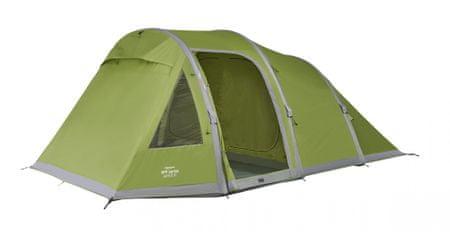 Vango namiot Skye II Air 500 Treetops