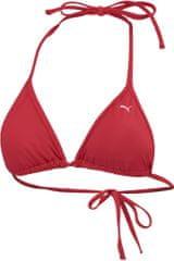 Puma dámská plavková podprsenka Swim Triangle Bikini Top 907666