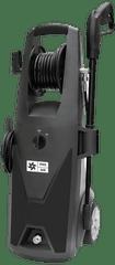 OMEGA AIR HPCIR 170 visokotlačni čistač