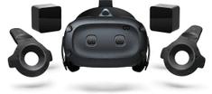 HTC VIVE Cosmos Elite naočale za virtualnu stvarnost