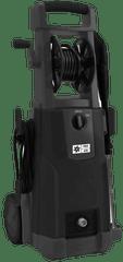 OMEGA AIR HPCIR 225 visokotlačni čistač