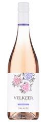 Velkeer Tri Ruže Rosé