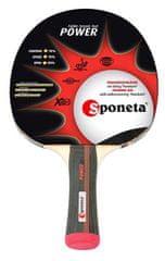 Sponeta Power lopar za namizni tenis