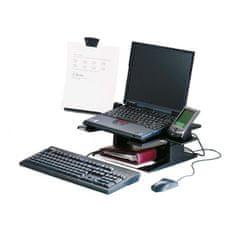 3M Stojan pod notebook LX500