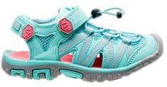 Bejo Desoto JRG sandale za djevojčicu