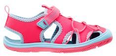Bejo dievčenské sandále DIXIE JRG
