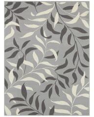 Kusový koberec Mujkoberec Original 104285 Light-Grey