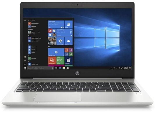 Notebook HP ProBook 450 G7 (255X7ES) 14 palců Full HD dedikovaná grafika