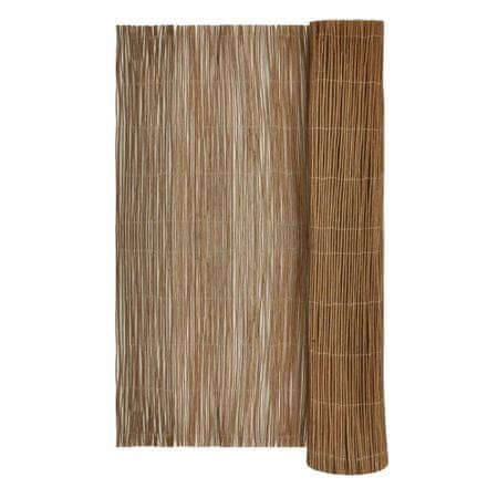shumee Ogrodzenie z wierzby, 300 x 150 cm