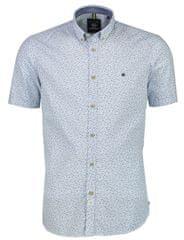 Lerros pánská košile 2032137
