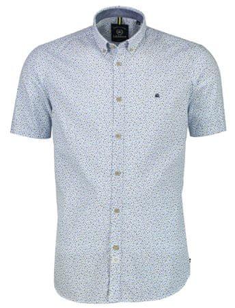 Lerros muška košulja 2032137, L, bijela