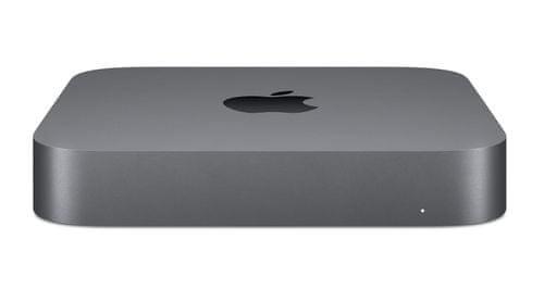 Mini računalnik Mac mini QC i3 256GB - INT