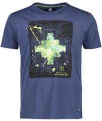 Lerros pánske tričko 2033050