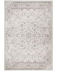 Kusový koberec Mujkoberec Original 104420 Cream