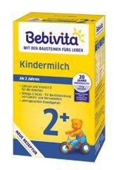 Bebivita 2+ Mléčný nápoj