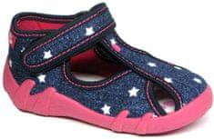 Ren But papuče za djevojčice