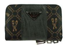 Arteddy Dámská / dívčí peněženka Eslee - černá