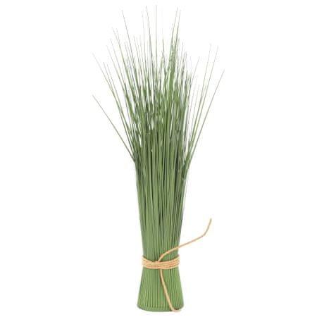 shumee Sztuczna trawa ozdobna, 60 cm