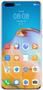 3 - Huawei P40 Pro GSM telefon, 256 GB, bel