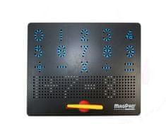 MagPad Magnetická kreslící tabulka Magpad Multifunkční