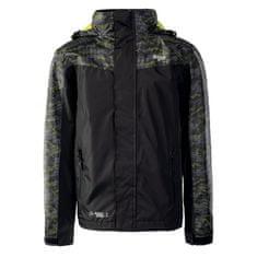 Bejo Trino JRB 501 jakna za dječake