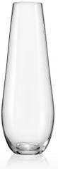 Crystalex váza 340 mm