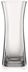 Crystalex váza 250 mm