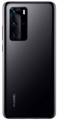 Huawei P40 Pro, ultra širokouhlý štvornásobný zadný fotoaparát, veľké rozlíšenie, umelá inteligencia, nočný režim, teleobjektív, optický zoom, 50násobný zoom, hĺbková TOF 3D kamera.