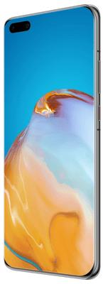 Huawei P40 Pro, vysoký výkon, mobilná sieť 5G, pokročilá umelá inteligencia