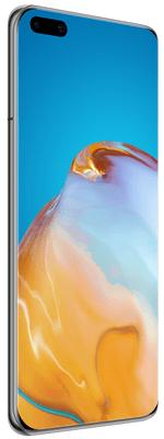 Huawei P40 Pro, vysoká kapacita batérie, dlhá výdrž na jedno nabitie, super rýchle nabíjanie, rýchle bezdrôtové nabíjanie