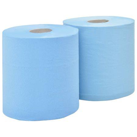 shumee 2 tekercs háromrétegű ipari papírtörlő 38 cm