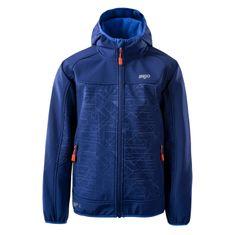 Bejo Lanny JRB 502 jakna za dječake