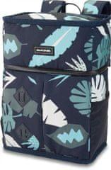 Dakine Party Pack 27 L hladilna torba, uniseks, modra