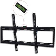 shumee Naklonitelný nástěnný držák na televizor, 600 x 400 mm