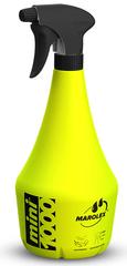 MAROLEX Postřikovač Mini 1000