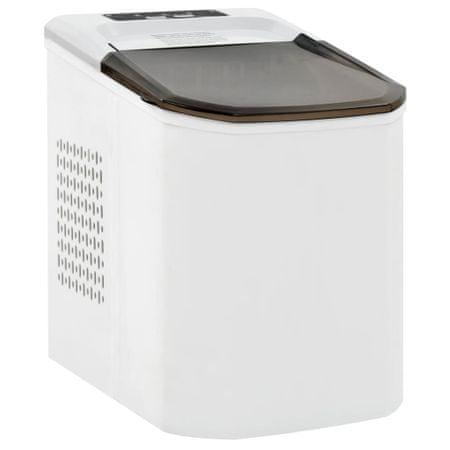 shumee Kostkarka do lodu, biała, 1,4 L ,15 kg/24 h